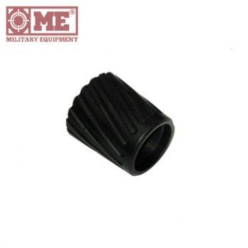 Сполучна муфта подовжувача підствольного магазину для Benelli M1, M2, SBE, SBE2