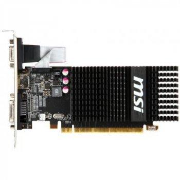 Відеокарта Radeon R5 230 2048Mb MSI (R5 230 2GD3H LP)