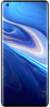 Мобильный телефон Vivo X50 Pro Alpha Grey
