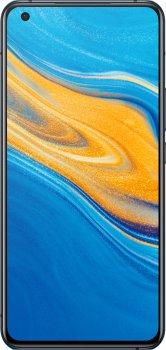 Мобильный телефон Vivo X50 8/128 GB Frost Blue