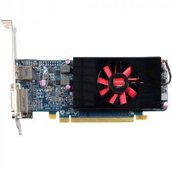 Відеокарта AMD Radeon HD7570, 1Gb DDR5 128bit Б/У