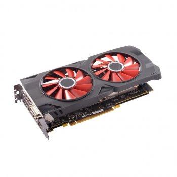 XFX Radeon RX 570 RS 4GB XXX Edition (RX-570P427D6)