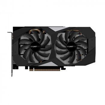 GIGABYTE GeForce RTX 2060 OC 6G (GV-N2060OC-6GD)