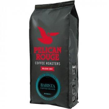 Зерновой кофе Рelican Rouge Barista 1кг 201904