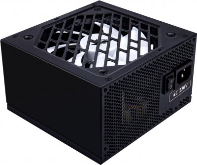 Блок питания 1STPLAYER PS-700FK 700W