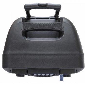 Акустична система Manta SPK5023