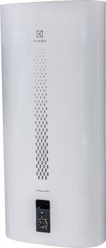 ELECTROLUX EWH 80 Maximus WiFi