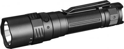 Ліхтар ручний Fenix PD40RV20