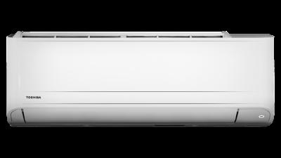 Инверторный кондиционер Toshiba RAS-24J2KVG-UA/RAS-24J2AVG-UA Seiya