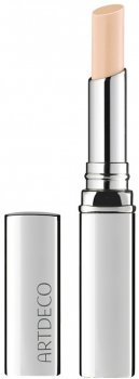 База для губ Artdeco Lip Filler Base clear кремовая 2 г (4052136032642)