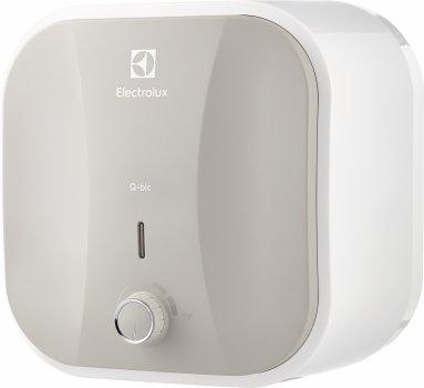ELECTROLUX EWH 10 Q-bic U