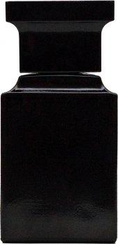 Парфюмированная вода Cocolady Vanilla Cigare 30 мл (4820218790809)