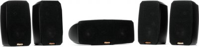 Klipsch Reference Theater Pack 5.0 (K1064662)