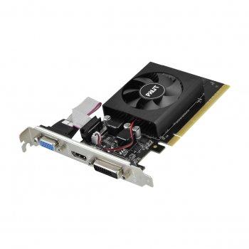 Palit GF GT 730 2GB GDDR5 (NE5T7300HD46-2087F)