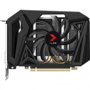 PNY GeForce GTX 1660 XLR8 (VCG16606SFPPB-O)