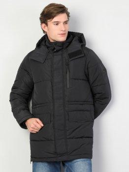 Куртка Colin's CL1036063BLK