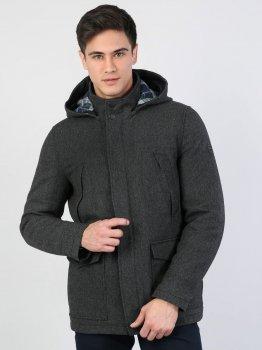 Куртка Colin's CL1045505ANT