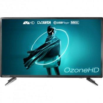 Телевизор 32 OzoneHD 32HN82T2