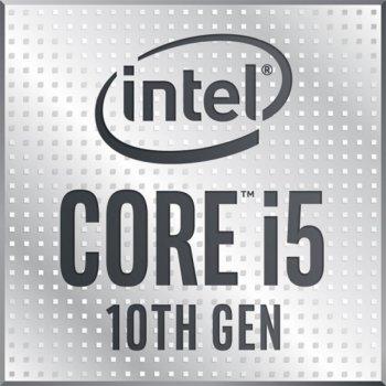 Процесор INTEL Core i5 10600 (CM8070104290312)