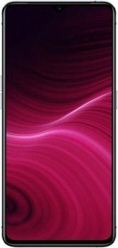 Мобильный телефон Realme X2 Pro 12/256GB White