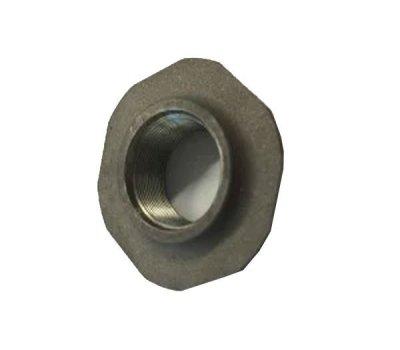 Адаптер глушника ASE UTRA різьбовий, для SL, M15x1