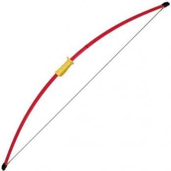 Лук Man Kung MK-RB011 ц:червоний/жовтий