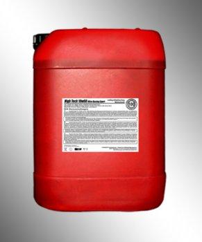 Синтетичне моторне масло Professional Hundert High Tech 10W-60 20л