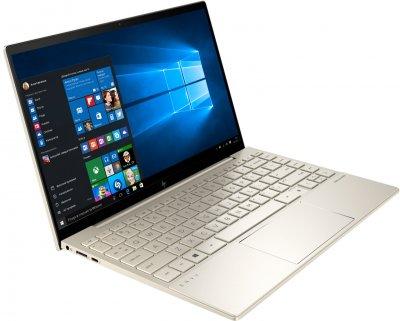 Ноутбук HP Envy 13-ba0004ur (3H272EA) Gold