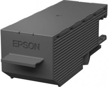 Емкость для отработанных чернил Epson L7160/7180 (C13T04D000)