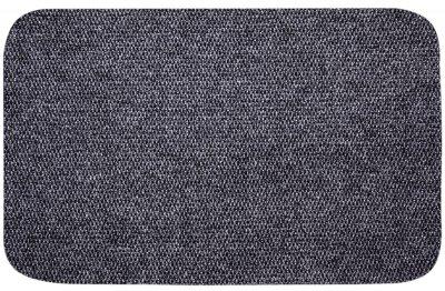 Брудозахисний килимок Ювіг Фавор Сірий