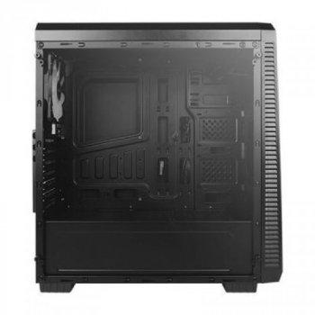 Корпус для ПК Antec NX220 Gaming (0-761345-81022-7)