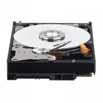 """Жорсткий диск 3.5"""" 6TB WD WD60PURZ"""