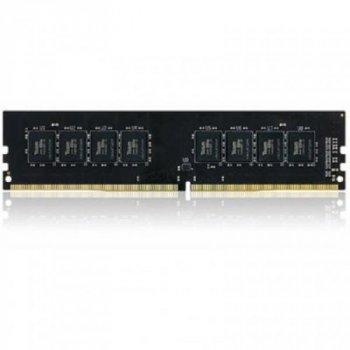 Модуль пам'яті для комп'ютера DDR4 8GB 2133 MHz Team Elite (TED48G2133C1501)