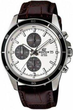 Чоловічі годинники Casio EFR-526L-7AVUEF