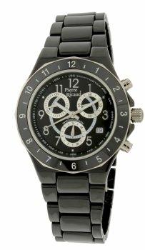 Жіночі годинники Pierre Ricaud PR 53102.E124CH