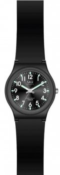 Чоловічий годинник Q&Q VP46J038Y