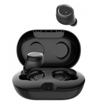 Беспроводные наушники Bluetooth GORSUN GS-V7