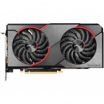 Відеокарта MSI Radeon RX 5500 XT 8192Mb GAMING (RX 5500 XT GAMING 8G)