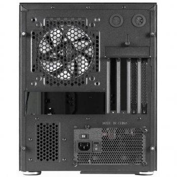 Корпус Chieftronic M1 Tempered Glass Edition (GM-01B-OP)