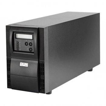 Пристрій безперебійного живлення Powercom VGS-2000