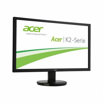 Монітор Acer K242HQLBID (UM.UX2EE.001)