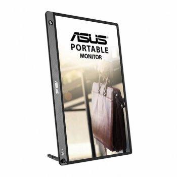 Монітор ASUS MB16AHP No Stand (MB16AHP)