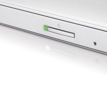 Оптичний привід DVD±RW LG ODD GP57EW40