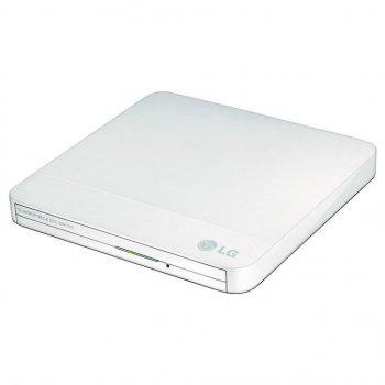 Оптичний привід DVD±RW LG ODD GP50NW41