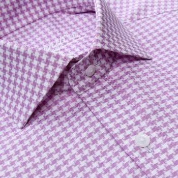 Рубашка классическая Franttini KR36001