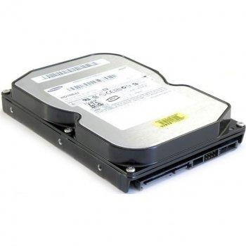 "Жорсткий диск Samsung 160ГБ 3.5"" 7200об/мин, 8МБ SATAII (HD160JJ)"