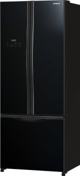 Холодильник HITACHI R-WB710PUC9GBK