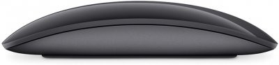 Миша Apple Magic Mouse 2 Bluetooth Space Grey (MRME2Z/A)