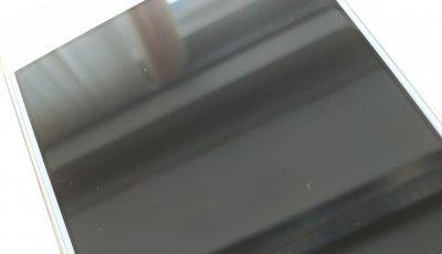 Мобильный телефон Asus Zenfone 3 (ZE520KL-1B005WW) White (358973074147360) - Уценка