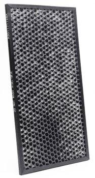 Фільтр вугільний для очисника повітря Sharp FZD60DFE